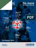 HDFC-Annual-Report-2015-16.pdf
