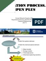 ASPEN TUTORIAL.pdf