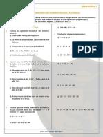 Ficha_Repaso1_Operaciones_Enteros_Racionales.docx
