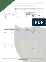 Ficha_Repaso3_Operaciones_con_Polinomios_y_Ecuaciones.docx