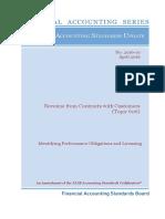 ASC606_FASB_GuideLines.pdf