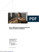 Cisco Systems Network Router 1900 Series.pdf