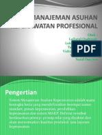 SISTEM MANAJEMAN ASUHAN KEPERAWATAN PROFESIONAL.pptx