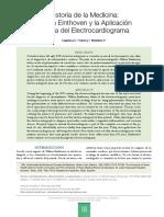 Rev6%20Historia%20de%20la%20Medicina.pdf