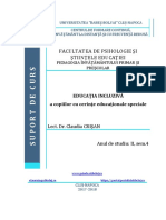 17.1. Syllabus_Ed incluziva a  copiilor cu CES.pdf