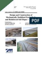 Koerner Designing With Geosynthetics Ebook Download