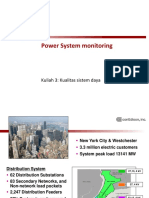 Kuliah 3_Power system monitoring_suplement.ppt