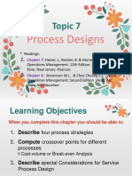 HANDOUT_Topic_7_Chapter_7_Process_Designs.pptx