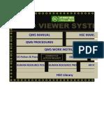 ISO Viewer.xlsx