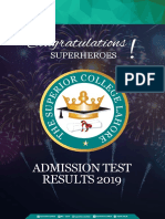 Admissions-Results-Spring-2019-_-Final-compressed.pdf