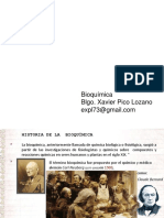 antecedentes_historicos_bioquimica.ppt