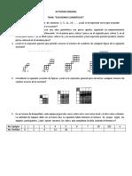 ACTIVIDAD SEMANAL Sucesiones cuadráticas.docx