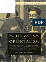Medievalism-and-Orientalism-Three-Essays-on-Literature-Architecture-and-Cultural-Identity.pdf
