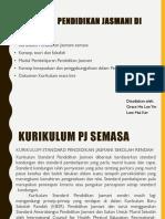 04_Kurikulum PJ Di Msia
