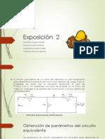 Presentacion 1 Motores (3)