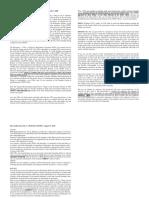 ULP Cases.docx