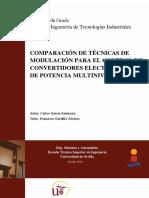 TFG CGS.pdf