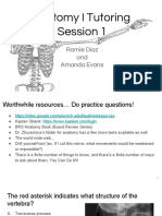 Anatomy 1 Tutoring Session 1.pdf