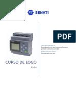 Manual de Logo Senati