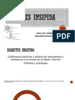 DIABETES INSIPIDA.pptx