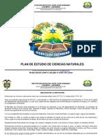 PLAN DE ESTUDIO CIENCIAS NATURALES I.E.J.L.G.2018.docx