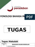 Tugas Fonologi.pptx