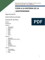 GUÍA DE HISTORIA DE LA GASTRONOMIA 2016-1.docx
