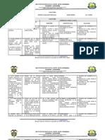 PLAN DE ÁREA QUÍMICA Y FÍSICA 2019.docx
