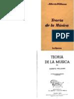 Teoría de la Música.pdf