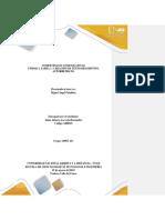 Tarea 2 - Creación de texto descriptivo, autorretrato.docx