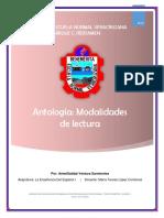 2 B Ventura Sarmientos Antología de Lecturas.pdf