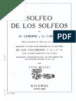 Solfeo de los Solfeos.pdf