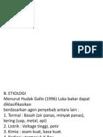 POK 5.pptx