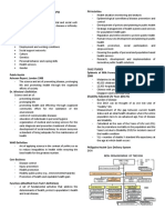 CPH-NOTES.docx