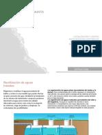 PRESENTACION MEDIO AMBIENTE Y CLIMA -SABANDIA.pptx