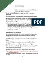 LAS ORDENES DE CANTORES.docx