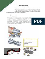Teoría de mecanizado 2018.pdf