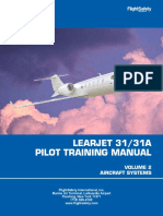 LEARJET 31A PILOT TRAINING MANUAL VOLUME 2.pdf