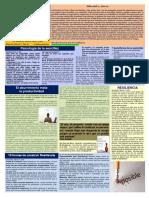 Boletín Psicología Positiva. Año 10 Nº 17