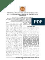 28-32.pdf