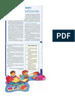 Articulos de divulgación cientifica.docx
