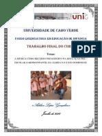 Trabalho Final A musica como recurso na educação pre-escolar.pdf