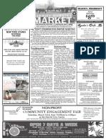 Merritt Morning Market 3264 - Mar 20