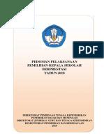 01 Pedoman Pemilihan Ka Sekolah Berprestasi 2018-5-4 Shs