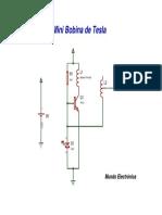 Diagrama tesla.pdf