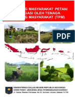 1. IPDMIP- Panduan_TPM_Final Juli 2018.docx