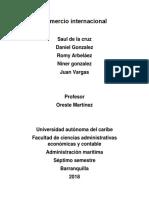 Estrategia multidoméstica.docx