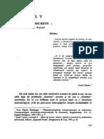 Fostitate_si_Trecut_-_In_Fenomenologia_e.pdf