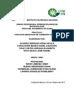 PRACTICA6_FISICA.docx
