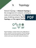 Network Topology ICF 8.docx